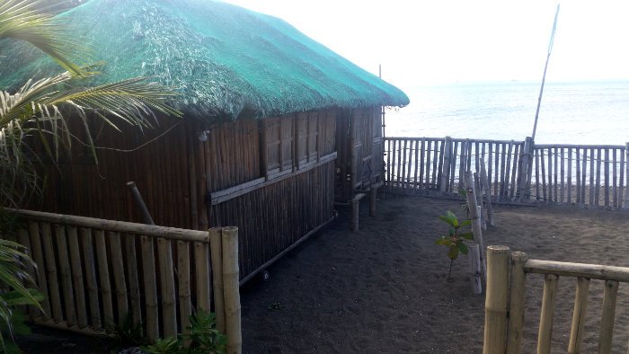 evelyns-beach-resort-panay-20190108_085500