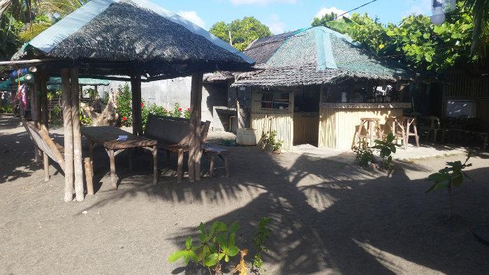 evelyns-beach-resort-panay-20190108_085510