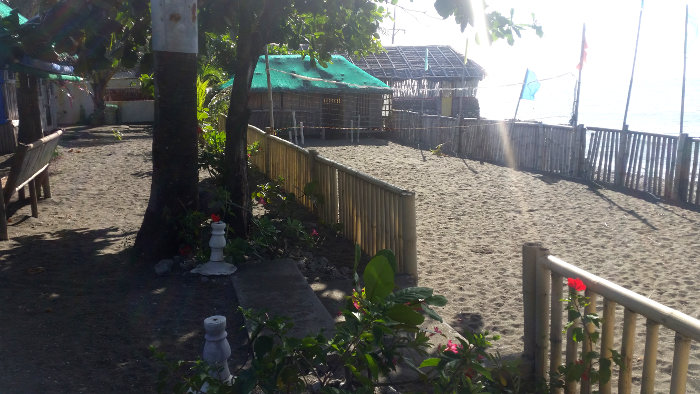 evelyns-beach-resort-panay-20190108_085530
