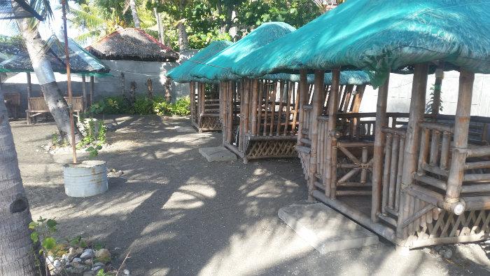 evelyns-beach-resort-panay-20190108_085536