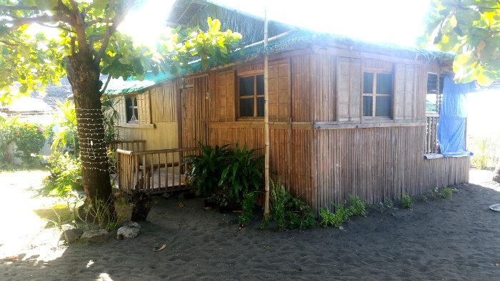 evelyns-beach-resort-panay-20190108_085625