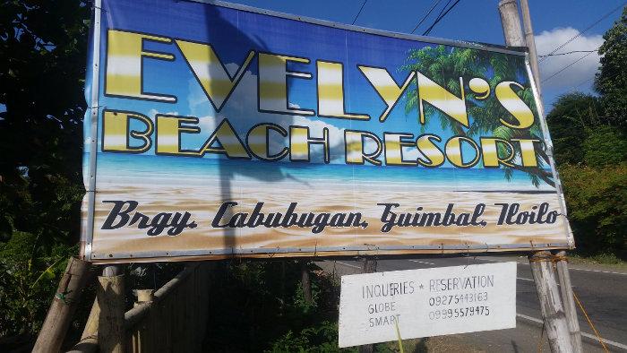 evelyns-beach-resort-panay-20190108_085728