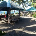 Evelyn's Beach Resort, Panay