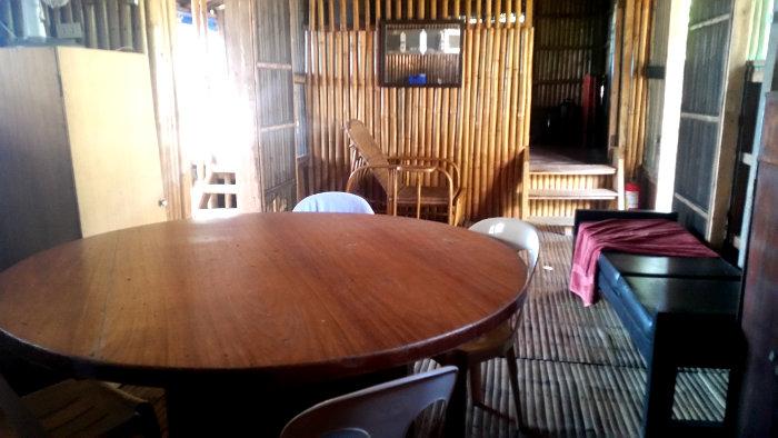 evelyns-beach-resort-panay-20190108_090148