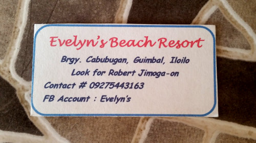 evelyns-beach-resort-panay-20190108_090649