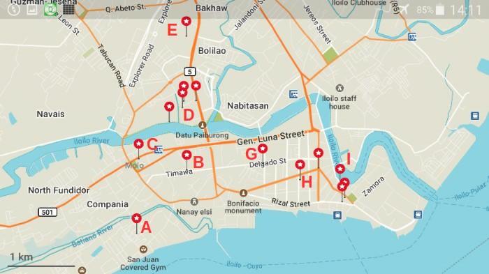 iloilo-city-map-2