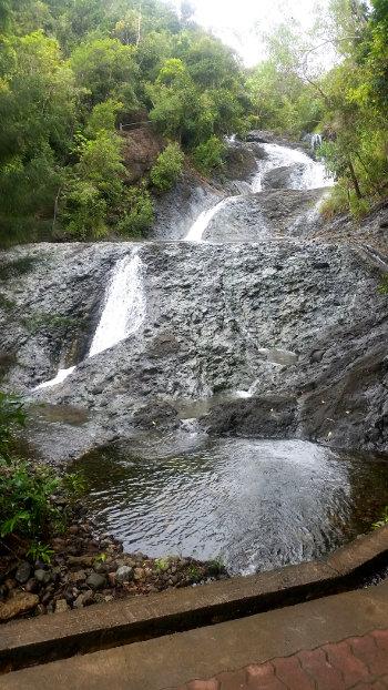 jawili-falls-panay-20181231_121923