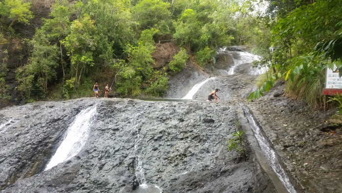 jawili-falls-panay-20181231_122222