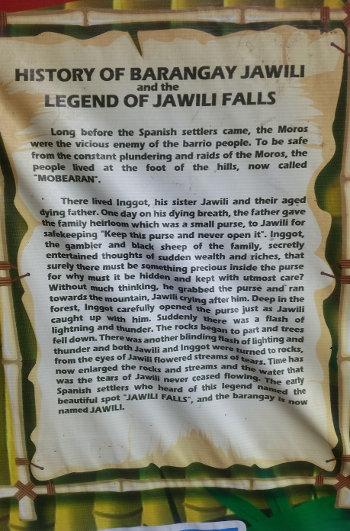 jawili-falls-panay-20181231_122239