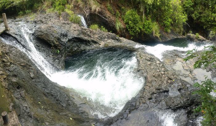 jawili-falls-panay-20181231_122740