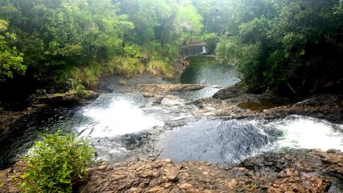 jawili-falls-panay-20181231_122854