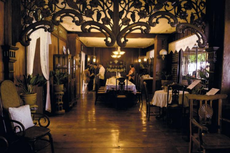 Inside the Casa Gorordo Museum, Cebu - Things You Need to Know
