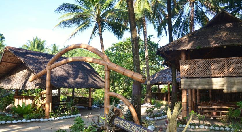 sipalay-negros-hotel