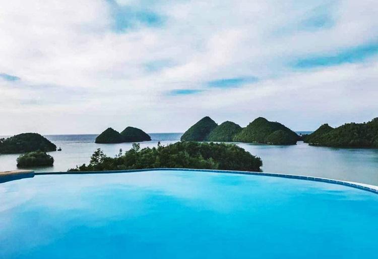 sipalay-negros-perth-paradise