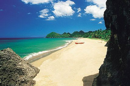 sipalay-negros-sugar beach