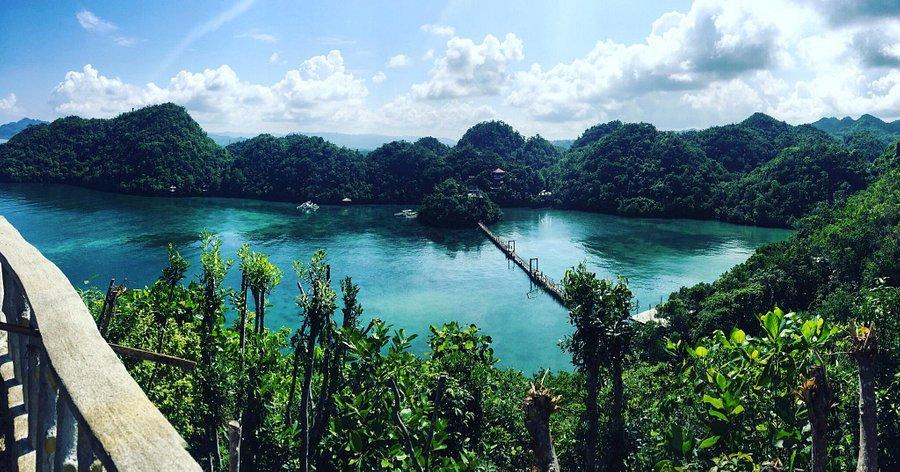 sipalay-negros-tinagong-dagat