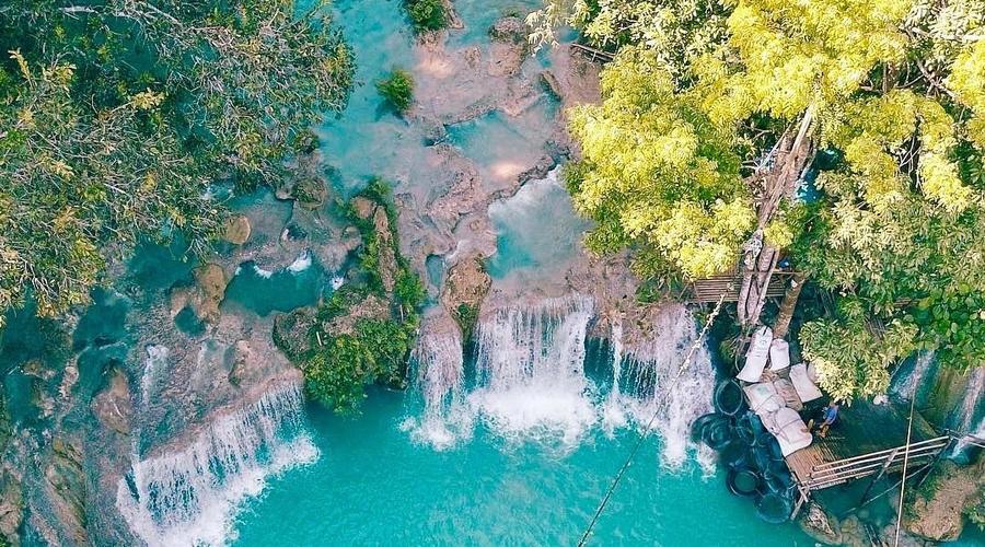 siquijor-cambugahay-falls