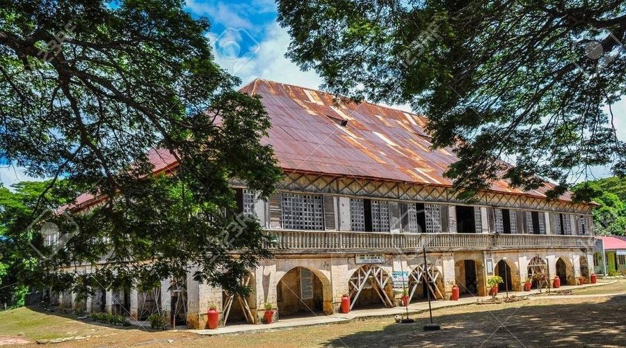 siquijor-lazi-convent