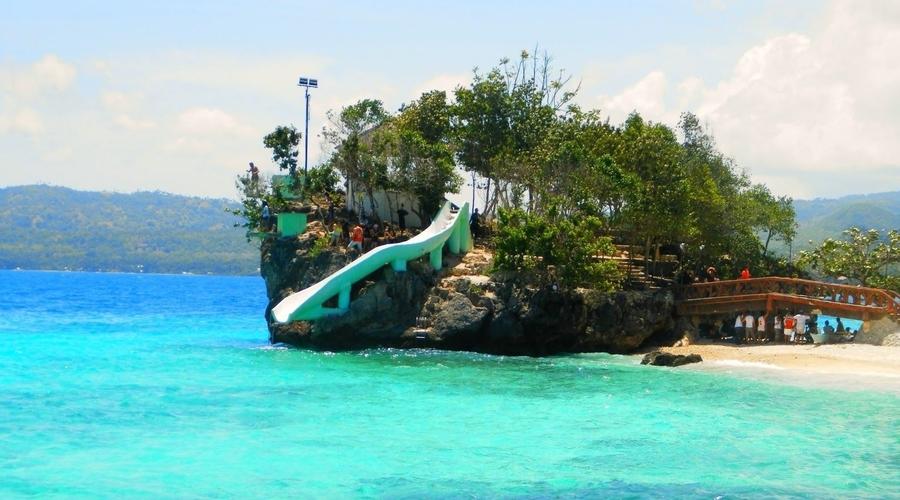siquijor-salagdoong-beach
